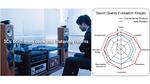Rohm-Hörraum für Audio-ICs