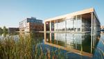 1,2 Mrd. Dollar für Cypress-Übernahme