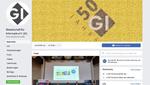 »Facebook ist ein Feind des Datenschutzes«