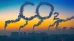 Infineon steigt in die Gassensorik ein