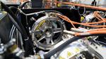 Elektrische Flugzeugantriebe gehen an Rolls-Royce