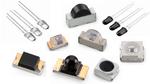 IR-LEDs und -Detektoren aus einer Hand