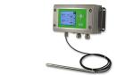 Industrie-Messumformer EE310 und EE360 von E+E Elektronik...