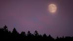 Wie Schriftsteller die Reise zum Mond erdachten