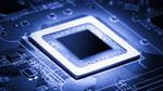 32-Bit-Controller mit geringster Leistungsaufnahme