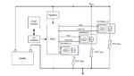 STMicroelectronics, Automotive, Heizung