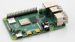 Raspberry Pi 4: new cores, more memory, more displays