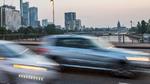 Koalition trifft deutsche Autobauer