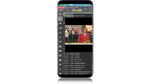 Testsoftware für 5G-Smartphones