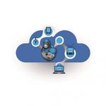 Die Cloud sicher nutzen