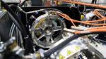 Einblick in die Antriebstechnik von Siemens