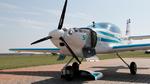 Siemens verkauft eAircraft an Rolls-Royce