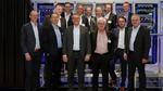 Strategische Partnerschaft für Edge und IoT-Initiativen