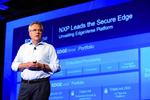 »NXP lebt viel besser ohne die Übernahme«