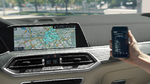 BMW Plug-In-Hybride wechseln ab 2020 aktiv in den E-Antrieb
