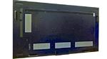 Industrie-TFT-LCD mit 4K-Auflösung
