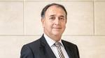 Franzosen setzen auf »intelligente Industrie«