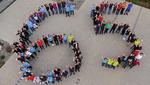 Knapp 120 Mitarbeiter sind am Unternehmenssitz im Schwenninger Industriegebiet Lache-Graben beschäftigt. Hinzu kommen 30 weitere in den Tochterunternehmen in Großbritannien, Frankreich, den USA und Mexiko.