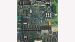 Beispiel einer VI-Quelle vor dem Jahr 2000