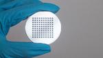 Für refraktive and diffraktive Mikrooptiken