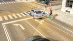 Präzisere Erfassung des Fahrzeugumfelds