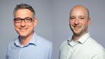 Zwei neue Mitarbeiter verstärken den Außendienst bei Assona