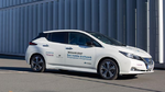 Renault-Nissan-Mitsubishi investiert in The Mobility House