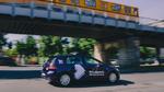 WeShare startet vollelektrisch in Berlin