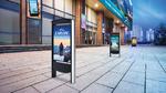 Peerless-AV präsentiert Neues aus dem Digital-Signage-Kosmos