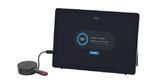 'Secure Media Exchange'-Lösung (SMX) erweitert Honeywell
