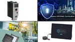 Neue Produkte aus dem Security-Bereich