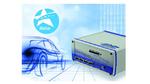 Debugging für STs Stellar Automotive-Mikrocontroller