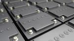 Forschungsfertigung Batteriezelle entsteht in Münster