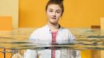 Start frei für 'Jugend forscht 2020'!