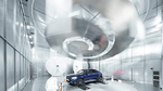 Daimler inaugurated Testing Facility for EMC and Antenna Systems