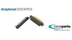 Neue Steckverbinder in 3D-CAD-Bibliothek von TraceParts
