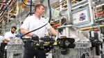 VDMA revidiert Produktionsprognose für 2019