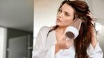 Natürlicher Glanz für jedes Haar