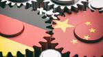 Stärkere Zusammenarbeit zwischen China und Deutschland
