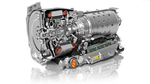 ZF to Supply 8-Speed-Transmission for Fiat Chrysler