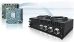 Embedded-Branche optimiert die Schnittstellen
