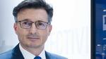 Neuer Vice President und General Manager für EMEA