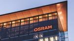 Sensorhersteller ams zieht sich aus Gesprächen mit Osram zurück