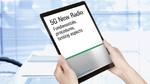 Kostenloses Online-5G-NR-eBook