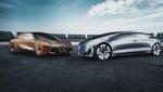 Langfristige Entwicklungskooperation für automatisiertes Fahren
