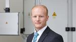 Stephan Nickisch wird neuer Key Account Manager