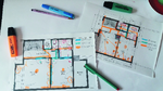 Das Hausautomationsprojekt:Teil I