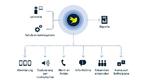 Telecom Behnke und Serinus kooperieren