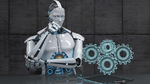 Einzug der KI in den Maschinenbau