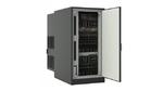 Server-Schutzschrank für raue Umgebungsbedingungen